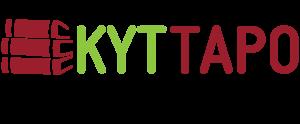 KyttaroBookStore