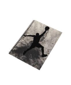 2θ β5 μπασκετ